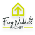 Ferg Waddell Homes – Christchurch Builders